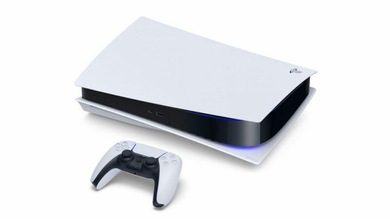Sony Tepis Kabar Mereka Turunkan Jumlah Produksi Playstation 5 1 1