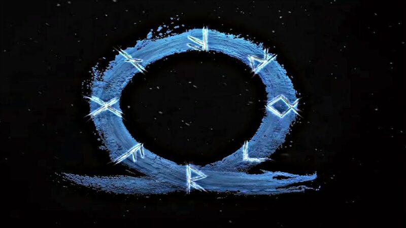 God of War 2 Resmi Diumumkan, Rilis Tahun 2021!