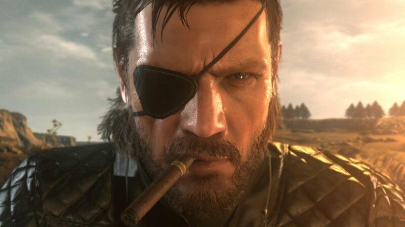 Metal Gear Solid 6 Tidak Akan Pernah Bisa Melampaui Pendahulunya