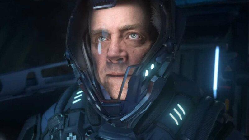 Mode Single Player Dari Star Citizen Squadron 42 Kembali Ditunda