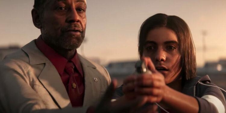 Far Cry 6 Siap Unjuk Gameplay Perdana Minggu Ini | Ubisoft