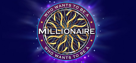 Who Wants To Be A Millionaire | Steam