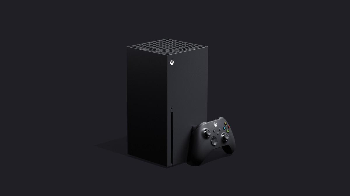 Xbox Series X Hadirkan Fitur Hapus Sebagian File Game!