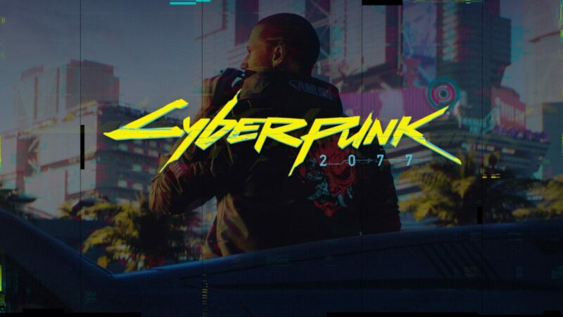 Cd Projekt Pastikan Cyberpunk 2077 Tetap Rilis 10 Desember 2020! Gamedaim