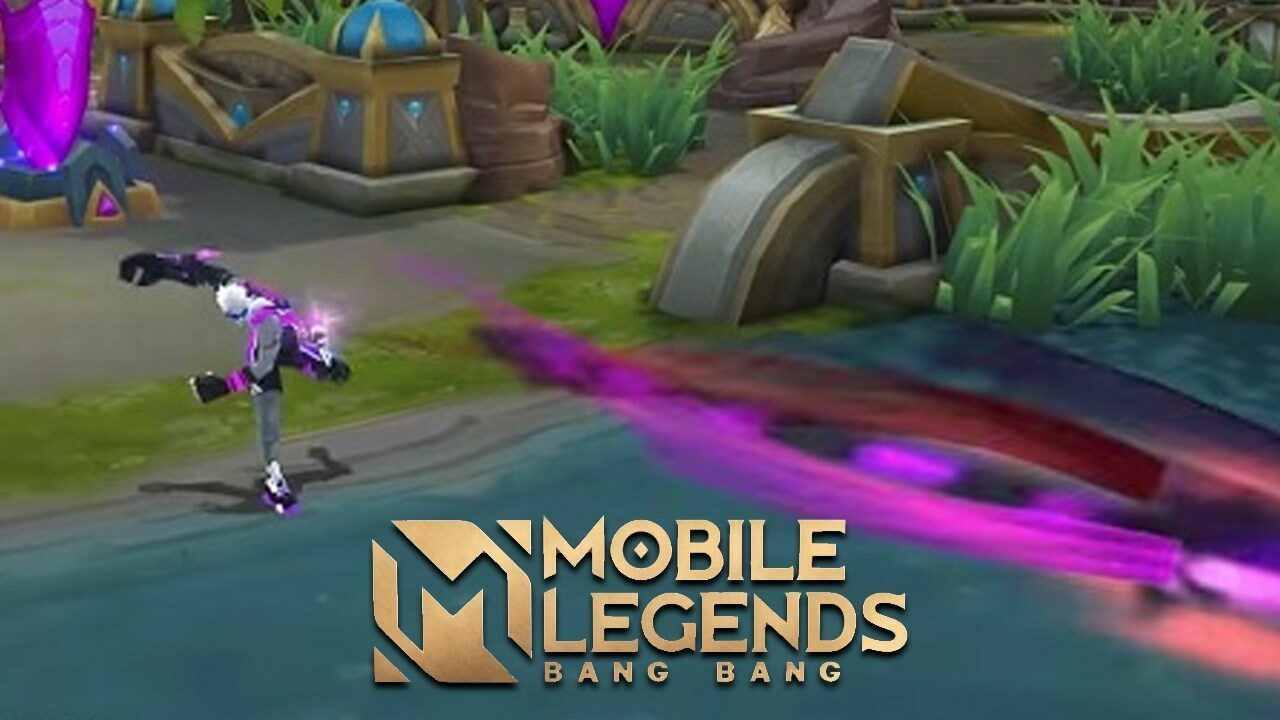 New Features Mobile Legends