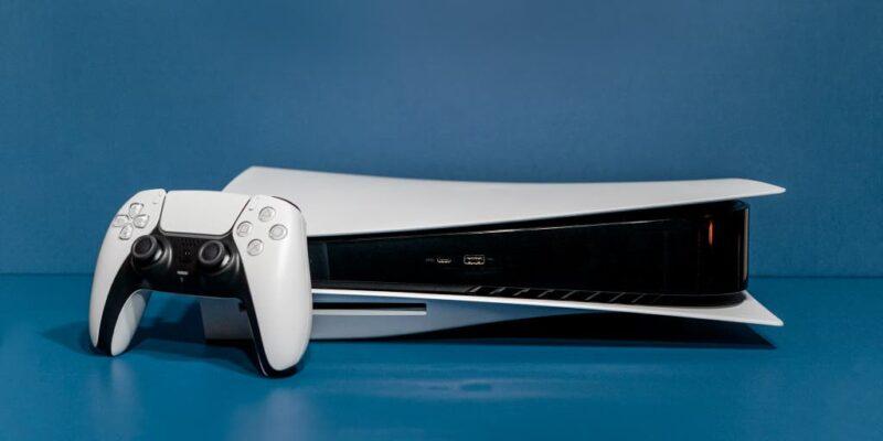 Playstation 5 Jadi Rilis Konsol Playstation Tersukses Sepanjang Masa