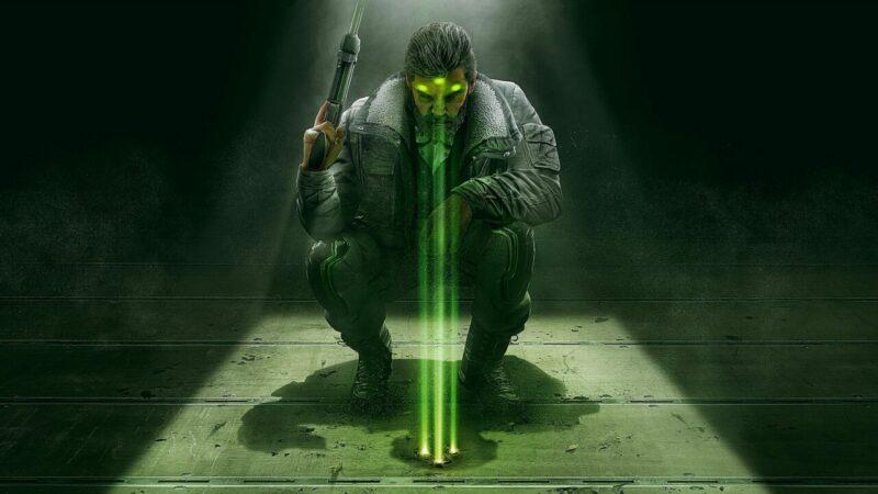 Rainbow Six Siege Tuju Playstation 5 Dan Xbox Series X Desember 2020