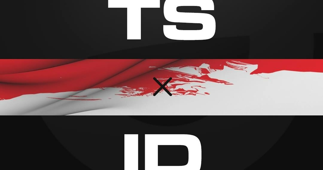 Team Secret X Indonesia