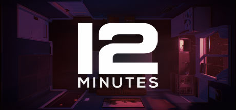 12 Minute | Steam