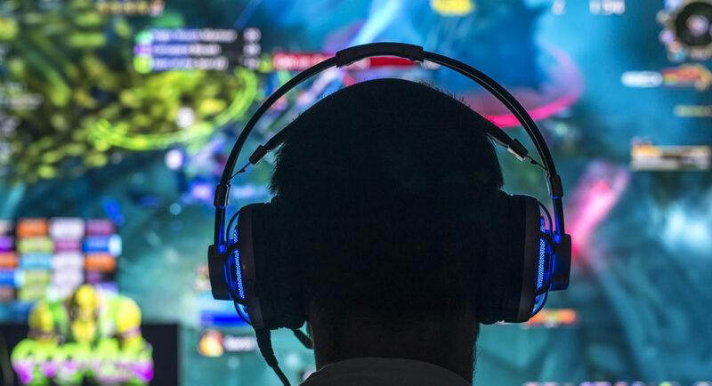 91 Keuntungan Industri Game Tahun 2020 Berasal Dari Produk Digital 1 1