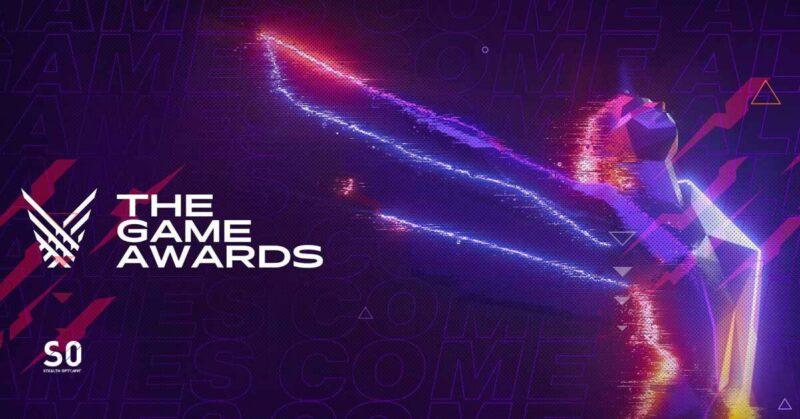 Berikut Daftar Pemenang The Game Awards 2020