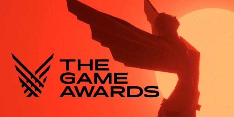 Berikut Daftar Pemenang The Game Awards 2020 Gamedaim