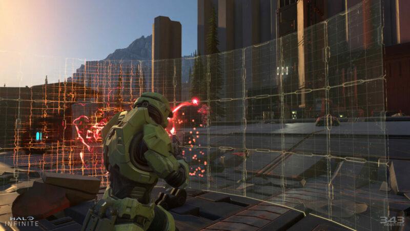Developer Halo Infinite Tepis Rumor Mode Battle Royale