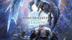 Director Monster Hunter World Iceborne Hengkang Dari Capcom