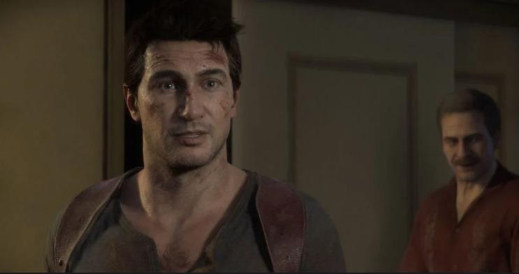 Orang Dalam Playstation Beri Tanggapan Tentang Rumor Uncharted 5
