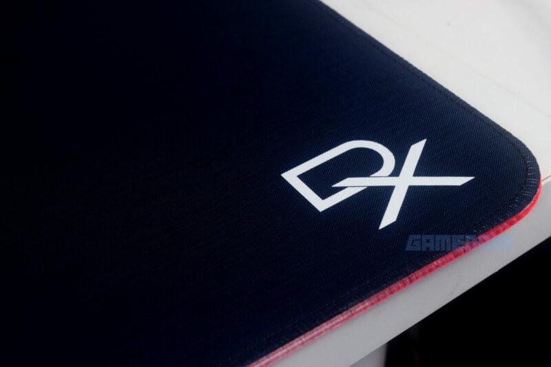 Rexus Daxa Mats Dx Logo Gamedaim Review