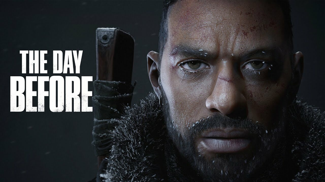 The Day Before Unjuk Trailer Pertama, Campuran The Division dan The Last of Us? | Steam