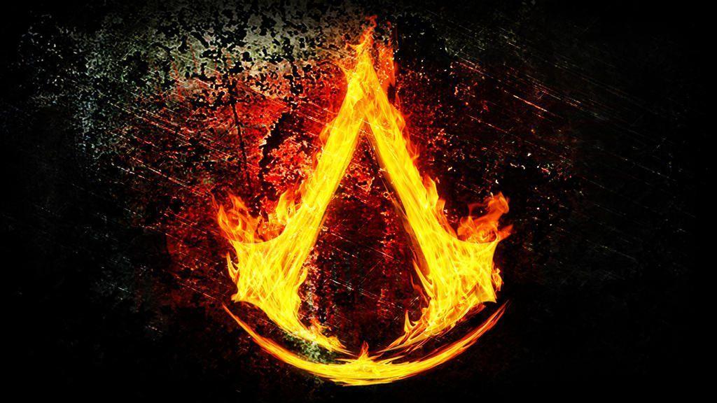 Assassin's Creed Terbaru Hadir Tahun 2022 Gamedaim