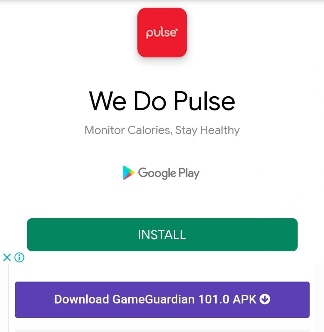 Begini Cara Download Game Guardian Dengan Mudah Terbaru 2021 Download