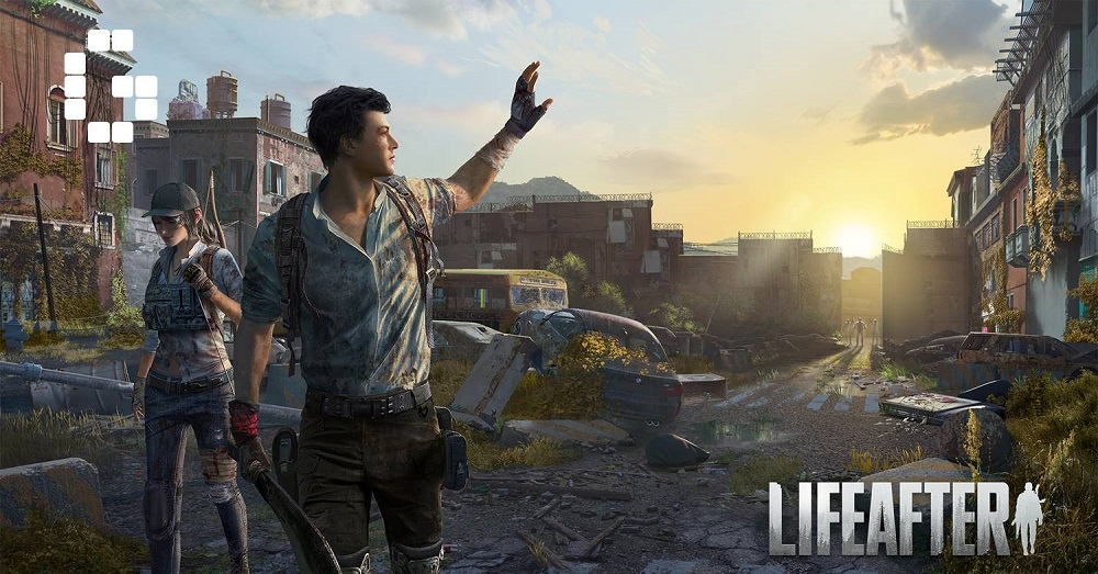 Begini Cara Top Up Game Lifeafter Dengan Mudah Gamedaim