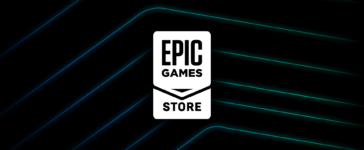 Epic Games Store 2020 Review