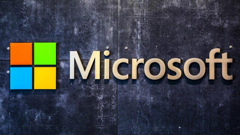 Xbox Series X Inggris