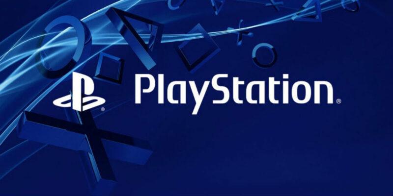 Playstation Buka Markas Di Singapura Fokus Asia Tenggara