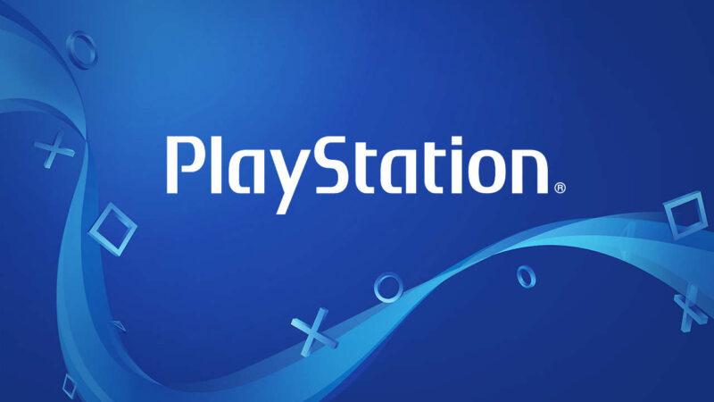 Playstation Buka Markas Di Singapura Fokus Asia Tenggara 1 1