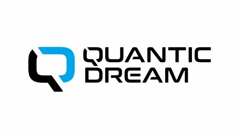 Quantic Dream Sudah Tak Sabar Untuk Memberikan Kejutan di Tahun 2021 | QuanticDream