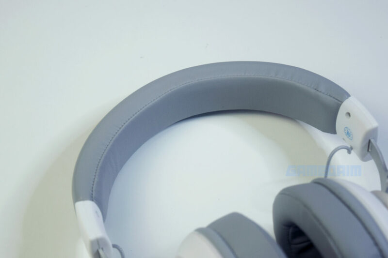 Headband Foam