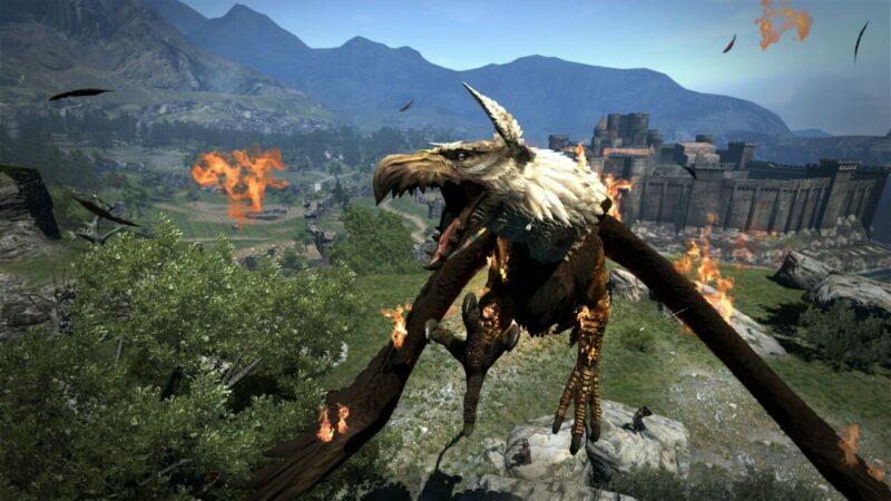 Sutradara Devil May Cry 5 Goda Fans Dengan Game Baru