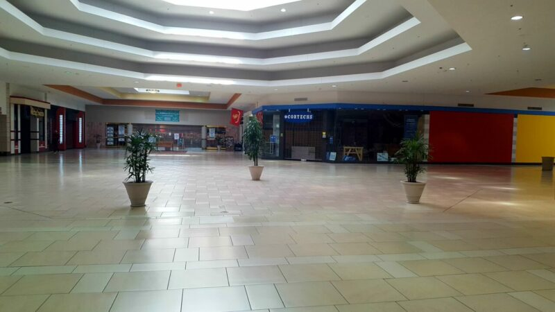 Cary Towne Center   Epic Games RAD Game Tools