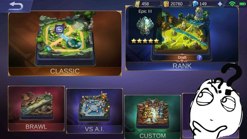 10 Cara Mendapatkan Hero Gratis Mobile Legends Ml Terbaru 2021 Battle Point