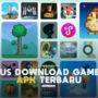 10 Situs Download Game Mod Apk Terbaik Terbaru 2021! Gamedaim
