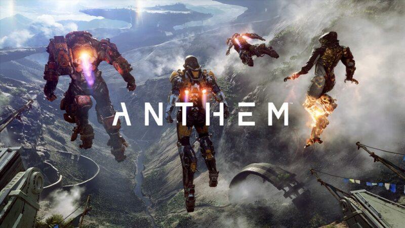 Anthem 2