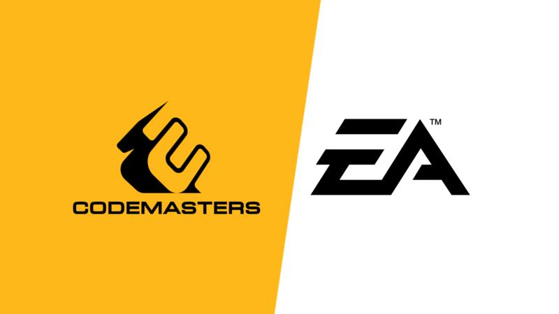 Ea Ingin Rilis Game Racing Baru Setiap Tahun Bersama Codemasters