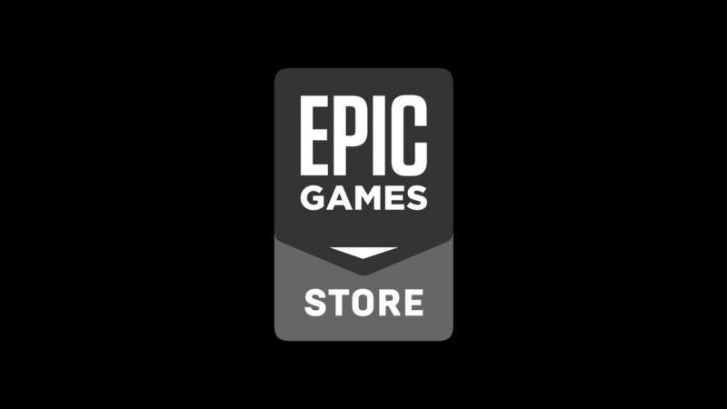 Epic Games Store Bagikan 750 Juta Game Gratis Tahun 2020