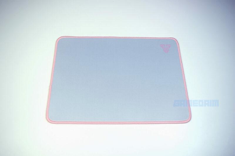 Fantech Sakura Lite Edition Mousepad Sven Mp35 Gamedaim Review