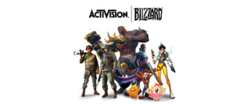 Game Remaster Activision