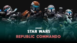 Star Wars Republic Commando Dikonfirmasi Untuk Playstation 4 Dan Switch Gamedaim