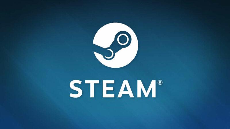 Steam Capai 26 Juta Pengguna Online Secara Bersamaan