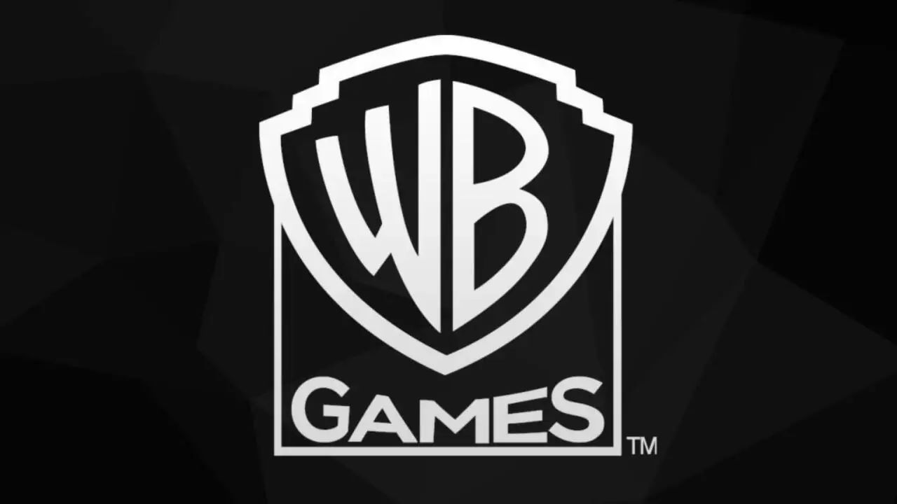 Warner Bros Sedang Kembangkan Game AAA Gratis?   Warner Bros