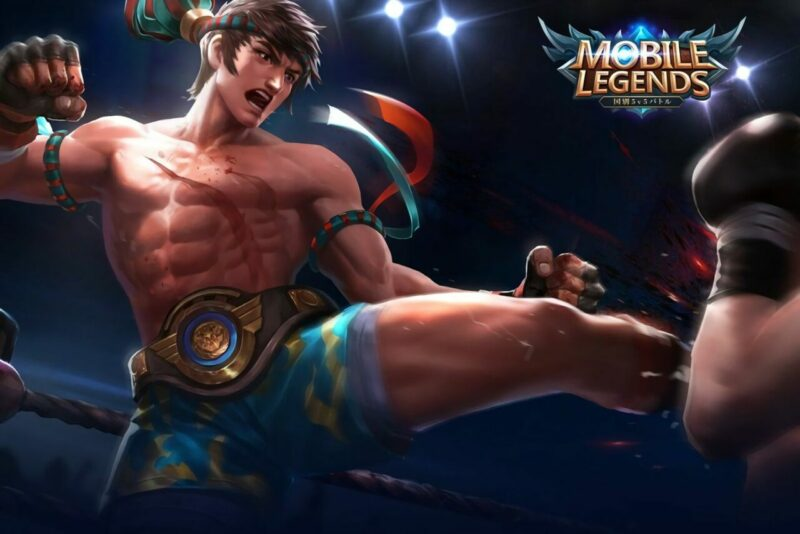 Chou King Of Fighter