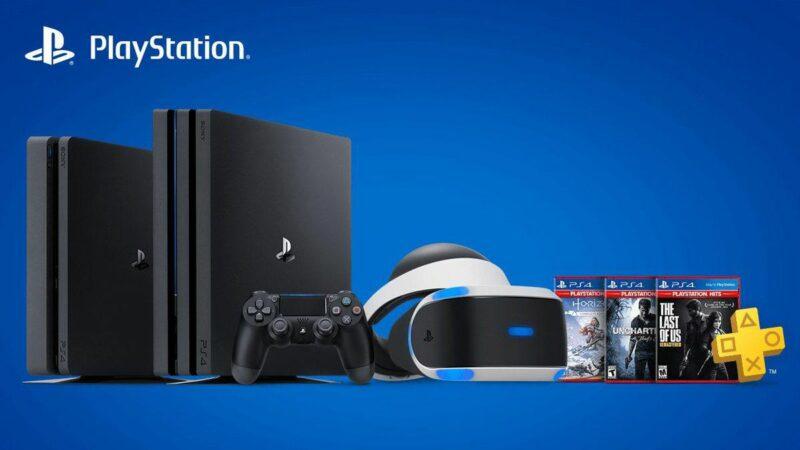 Rumor Sony Akan Tutup Playstation Store Untuk Psp, Ps Vita Dan Ps3 Gamedaim
