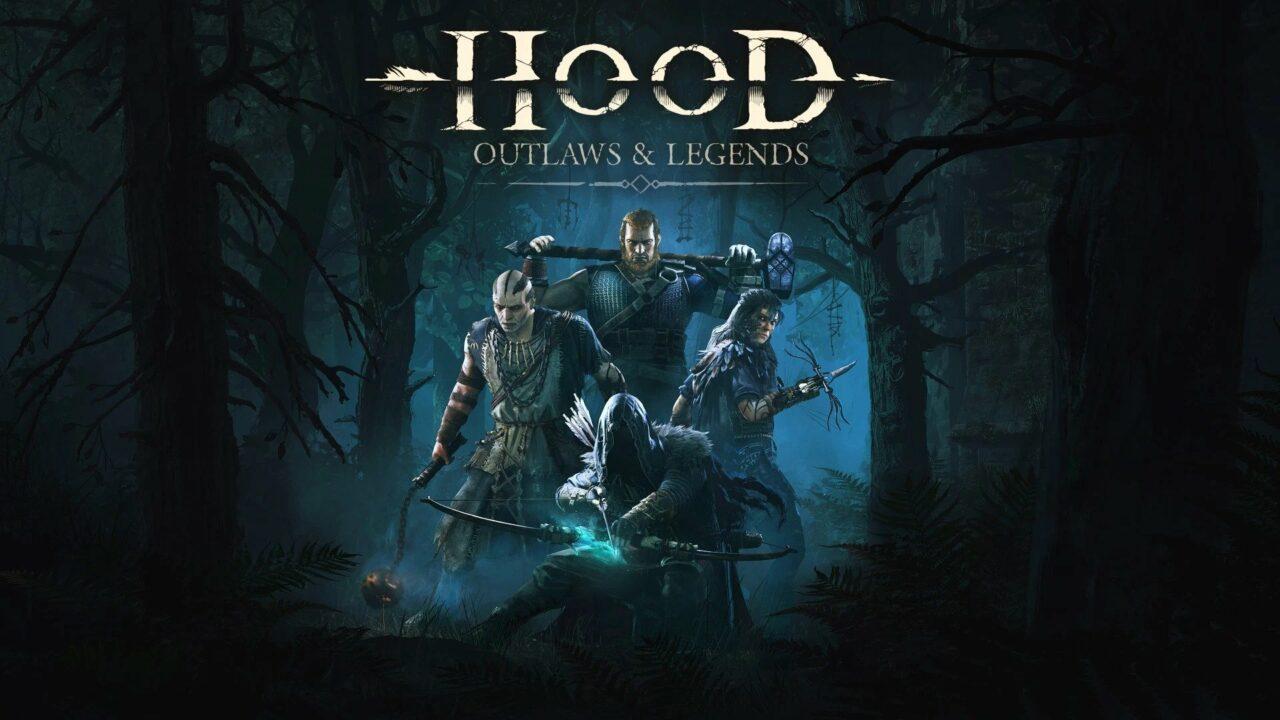 Hood: Outlaws & Legends Berikan Video Detail Terkait Ranger Class | Focus