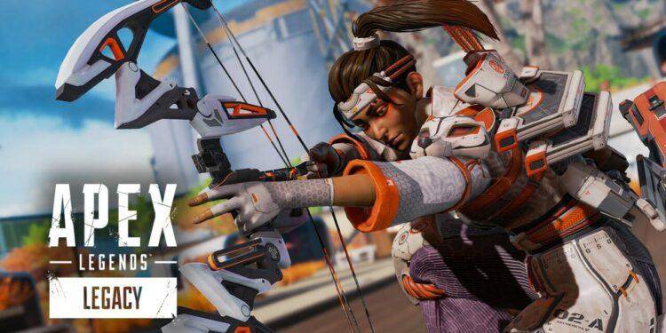 Apex Legends Konfirmasi Mode Arena! Gamedaim