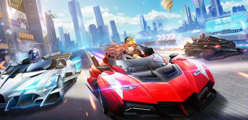 Dev Call Of Duty Mobile Timi Studios Kini Jadi Developer Game Terbesar Di Dunia