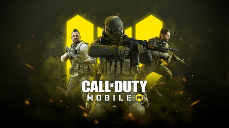 Developer Call Of Duty Mobile Raih Pendapatan 145 Triliun Rupiah Tahun 2020 1 1