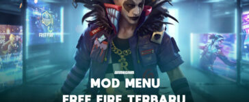 Download Mod Menu Free Fire (ff) Terbaru 2021! Gamedaim