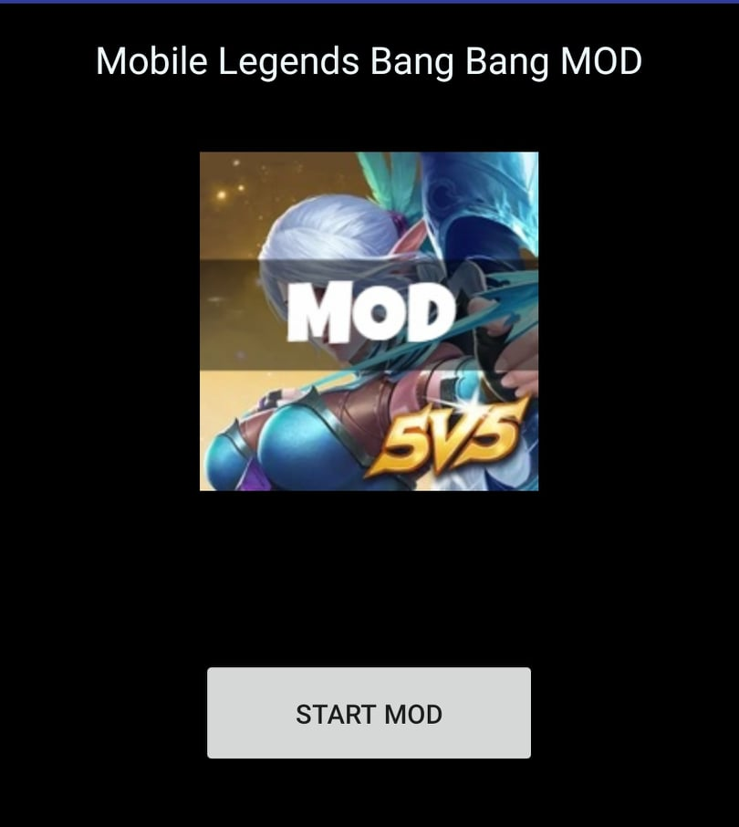 Download Mod Mobile Legends (unlimited Diamond) Terbaru 2021! Selesai